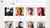 Bristlr: A Social Networking App for Beards