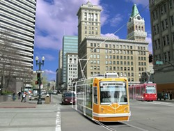 broadway_streetcar.jpg