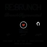 Brunch, Rejuvenated