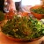 Cal Profs Want to Bring Edible Weeds to a Restaurant Near You