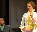 Cal Shake's 'Lady Windermere's Fan' Is Far Too Serious