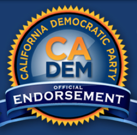 CDP-endorsement-ting.png