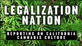 legalization_nation_slideshow.jpg