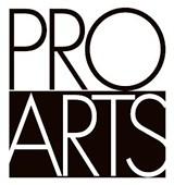 pro_arts_logo.jpg