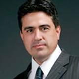 Carlos Plazola.