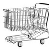 Cart before the workforce?