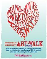 artwalk-valentine-postcard-truncated_web.jpg