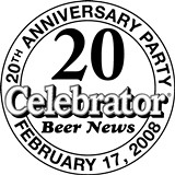 20th_anniversary_logo_small.jpg