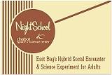 nightschool-large.jpg
