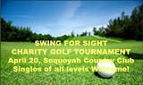 04699ec2_golf1-2.jpg