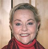 Cheryl Cohen Greene.