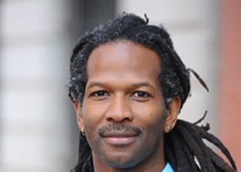 Columbia Professor Blasts Media for Parroting Biased Pot Science