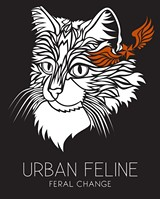 Come help support Oakland's urban felines!
