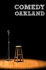 comedyoakland_eblast.png