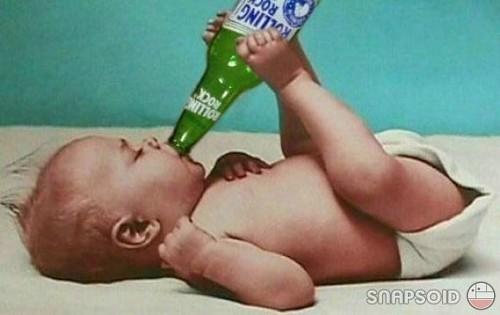 Baby-Drinking-Beer.jpg