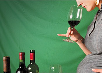 Confessions of a Pregnant Wine Writer