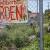 Confusion Reigns Over Oakland Urban Gardens