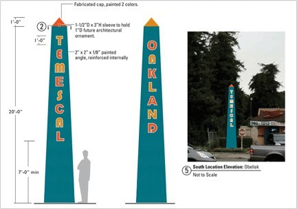 Temescal-Obelisk.jpg