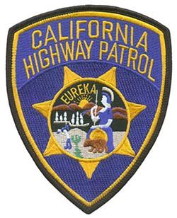california_highway_patrol_patch_2.jpg