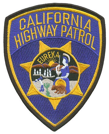 california_highway_patrol_patch_2.jpg