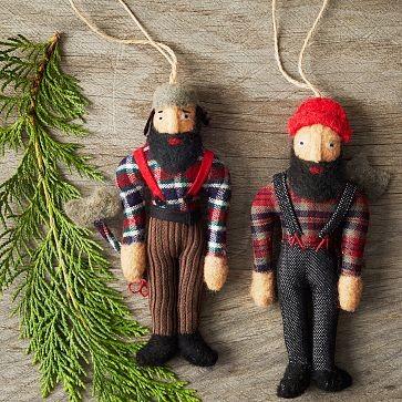 mimi_kirchner_ripoff__cody_foster_lumberjacks.jpg
