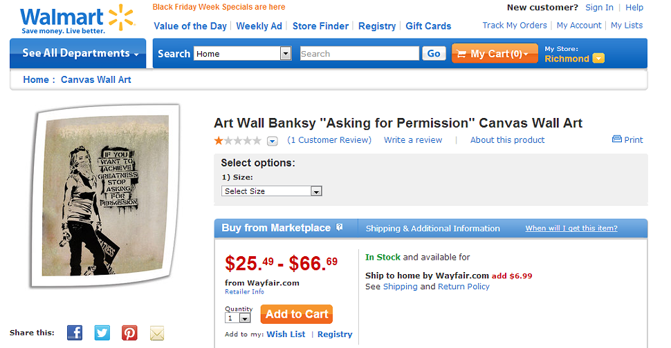 walmart_knock-off_screenshot.png