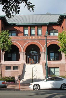 Critics say the sales-tax measure was hastily moved forward at City Hall.