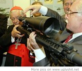 counter_strikes_in_vatican_jpg-magnum.jpg
