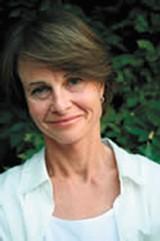 Cynthia Gorney.