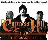 cypresshill_rect.jpg