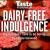 Dairy-Free Decadence