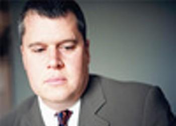 Daniel Handler Makes Deals with God