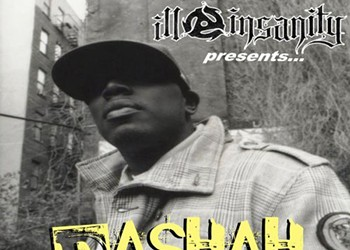Dashah