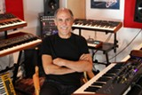 Dave Smith made the MIDI design royalty-free to ensure its widespread adoption.