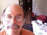 dri_feb_17_2010_jpg-magnum.jpg