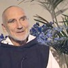David Steindl-Rast Wants Us to Say Thanks