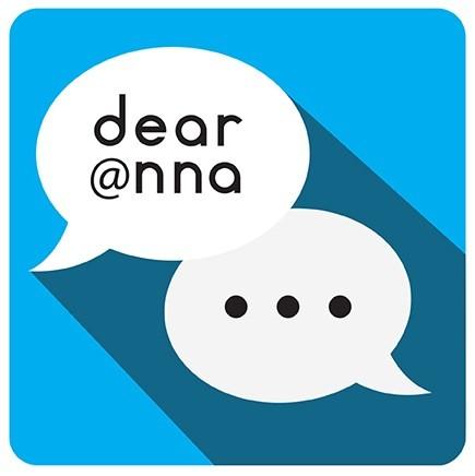 dear_nna_final.jpeg