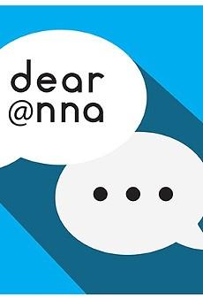 Dear @nna: Is Cross-Posting on Social Media Annoying?