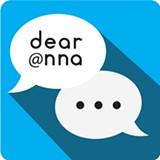 dearanna.jpg