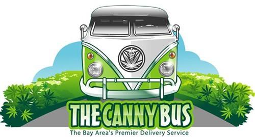 canny_bus_logo.jpg