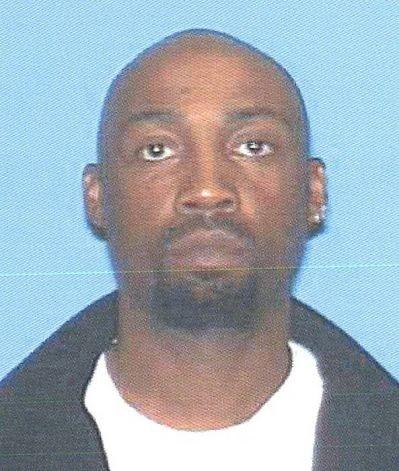 Derrick Jones DMV photo