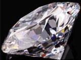 diamond_jpg-magnum.jpg