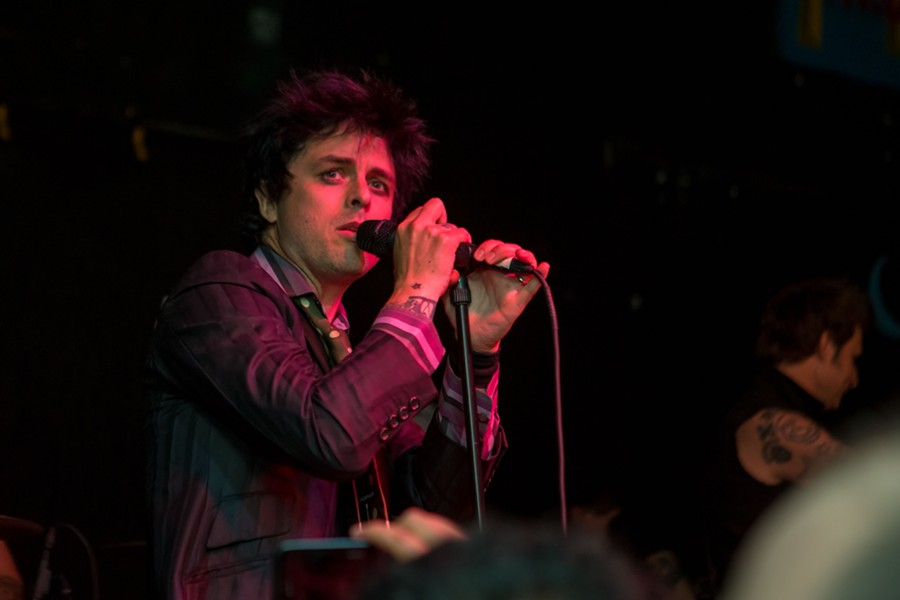 20150520_greenday_credit_bertjohnson-8100.jpg