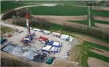 1401829319-fracking.jpg
