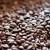 Fair Trade Coffee 2.0