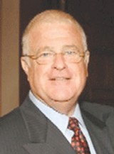 Don Perata