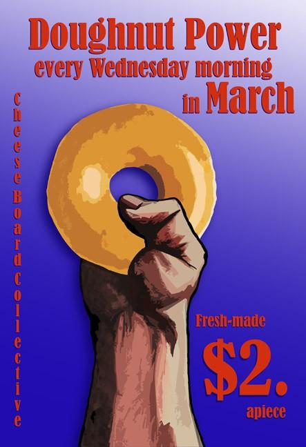 donut-poster.jpg