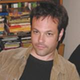 JENNIFER KAUFMAN - Dr. Frank.