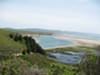 Drakes Estero is now the first federally protected marine wilderness on the West Coast.