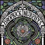 dropkickmurphys_200.jpg